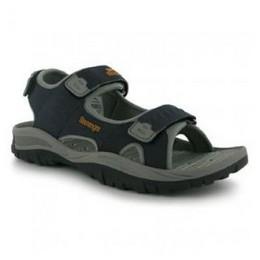 Slazenger sandalai