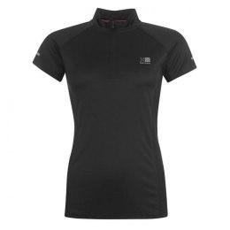 Karrimor marškinėliai