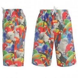 Fabric šortai