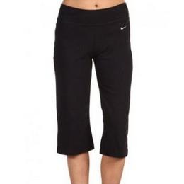 Nike 3/4 šortai