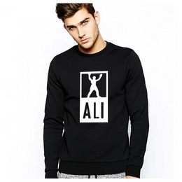 ALI džemperis