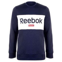 Reebok džemperis