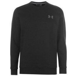 Under Armour džemperis