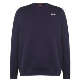 Slazenger džemperis