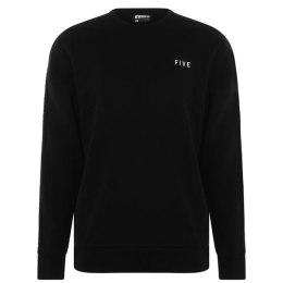 Five džemperis