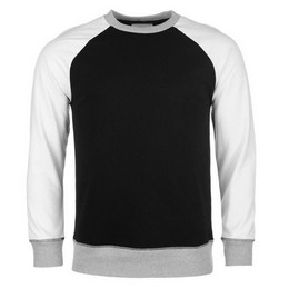 Fabric džemperis