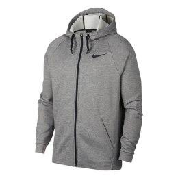 Nike džemperis