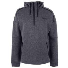 Firetrap džemperis