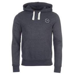 SoulCal džemperis