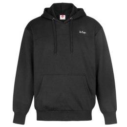 Lee Cooper džemperis