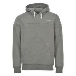 Airwalk džemperis