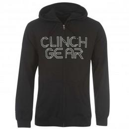 Clinch džemperis