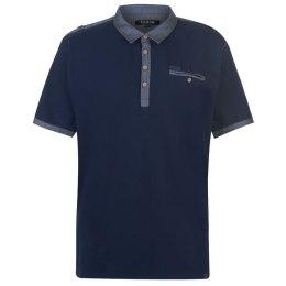 Fieretrap marškinėliai
