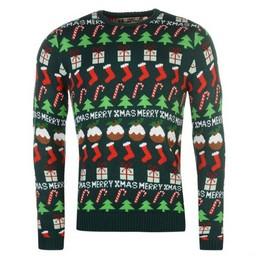 Star megztinis
