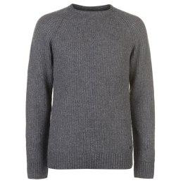 Firetrap megztinis