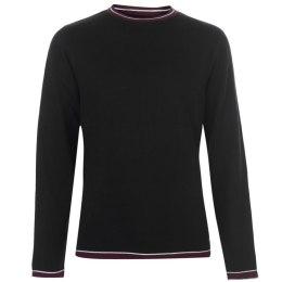 Piere Cardin megztinis