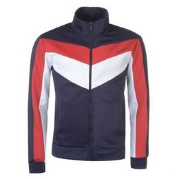 Pierre Cardin džemperis.