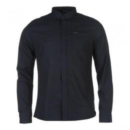 Firetrap marškiniai