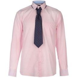 Piere Cardin marškianiai