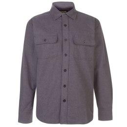 Dunlop marškiniai