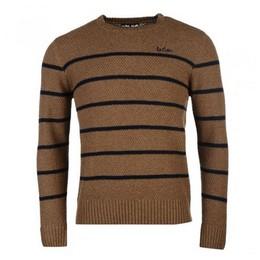 Lee Cooper megztinis