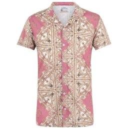 SoulCal marškiniai
