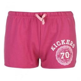 Kickers šortai