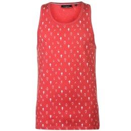Piere Cardin marškinėliai