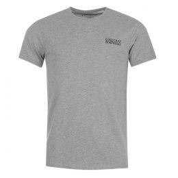 Firetrap marškinėliai