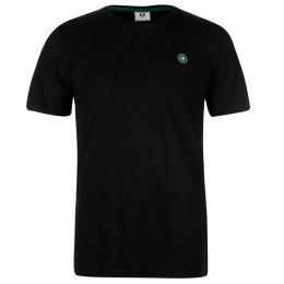 Jack and Jones marškinėliai