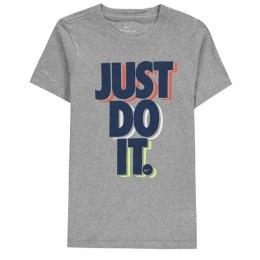 Vaik. Nike marškinėliai