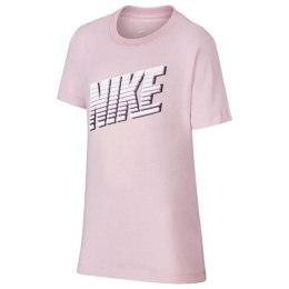 Merg. Nike marškinėliai