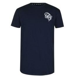 Fabric marškinėliai