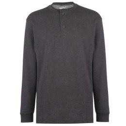 Gelert džemperis