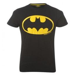 Batman marškinėliai