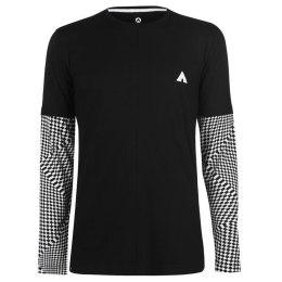 Airwalk marškinėliai