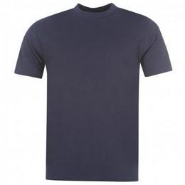 Donnay marškinėliai