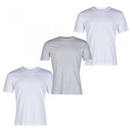 Donnay marškinėliai 3 vnt.