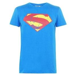 Charakter marškinėliai