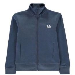 Merg. LA Gear džemperis