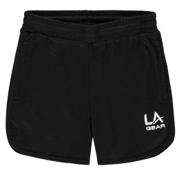 LA Gear šortai