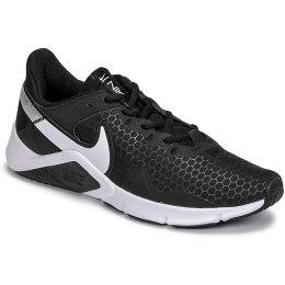Nike bateliai