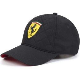 Ferrari kepurė