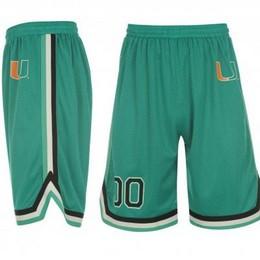 NCAA krepšinio šortai
