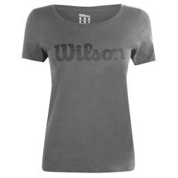 Wilson marškinėliai