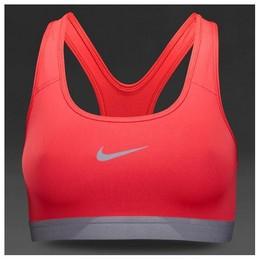 Nike liemenėlė