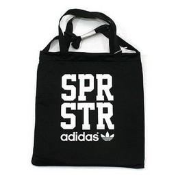 Adidas krepšys