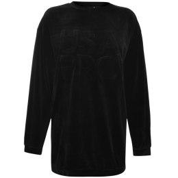 USA Pro džemperis