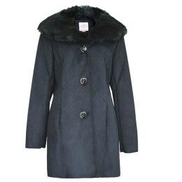 Lee Cooper paltas