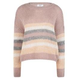 Only megztinis